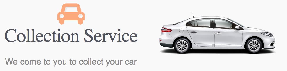 Best Price To Scrap My Car London